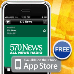 570 News IPhone App