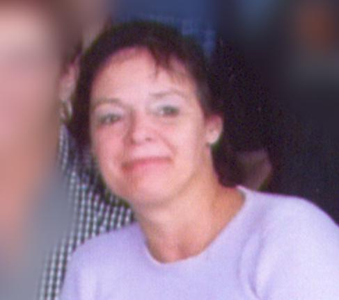 Foul play suspected in Kitchener missing persons case