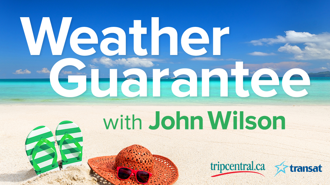 570-NEWS-WeatherGuarantee-Spotlight-1052x592