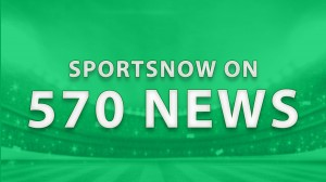 en_1920x1080_Audio_Show-SportsNOW-on-570-News