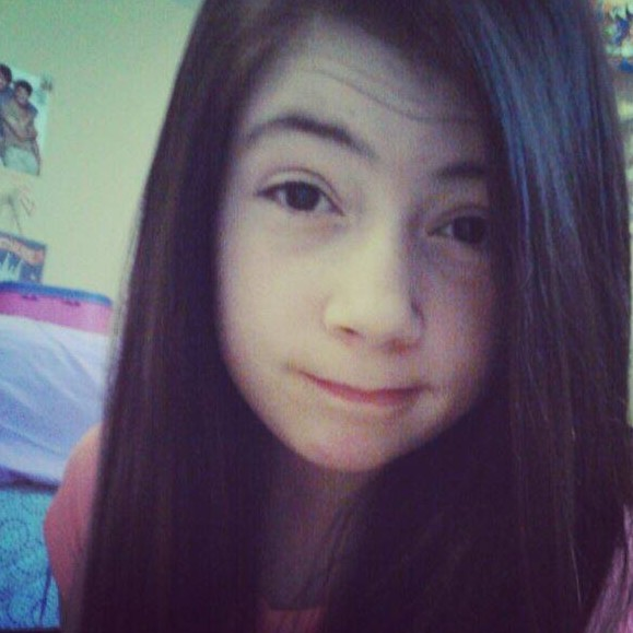 13 Year Old Boy Bedrooms: WRPS Search For Missing 13-year-old Girl