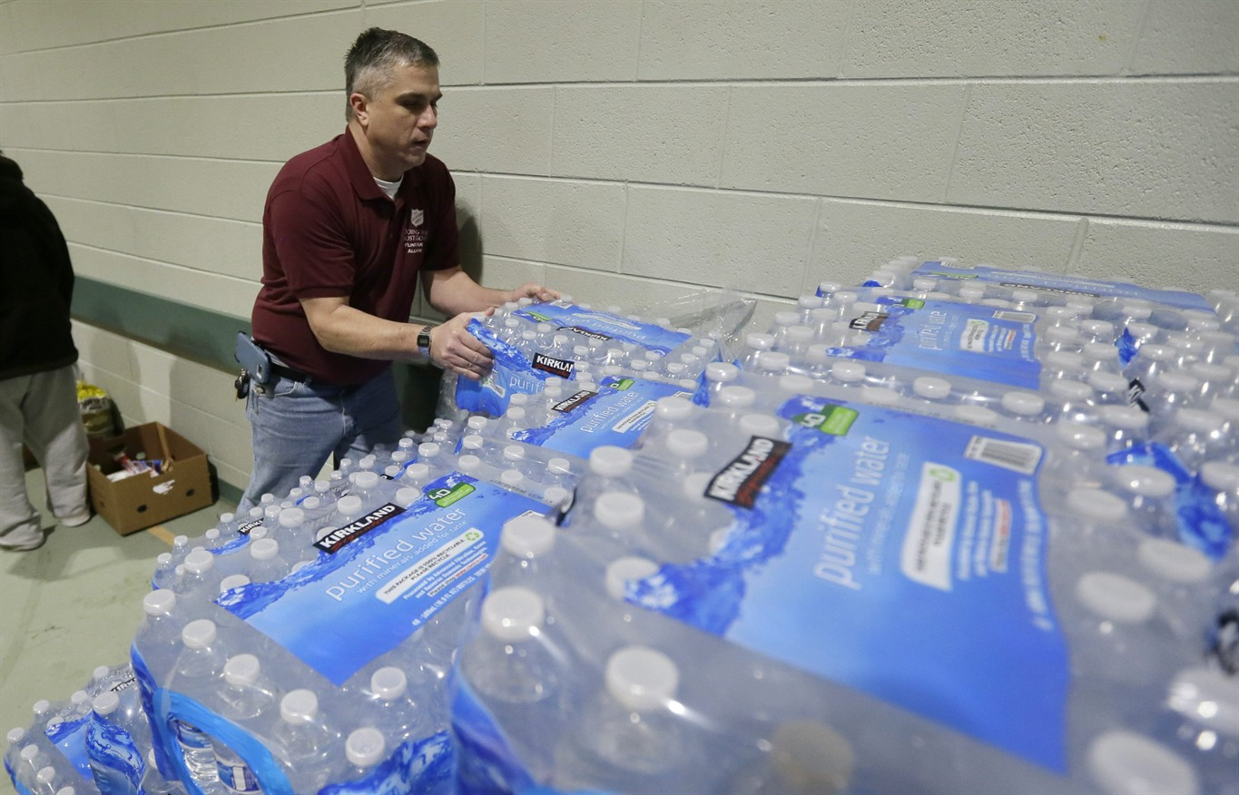PM To Attend UN Oceans Conference In NY, USA