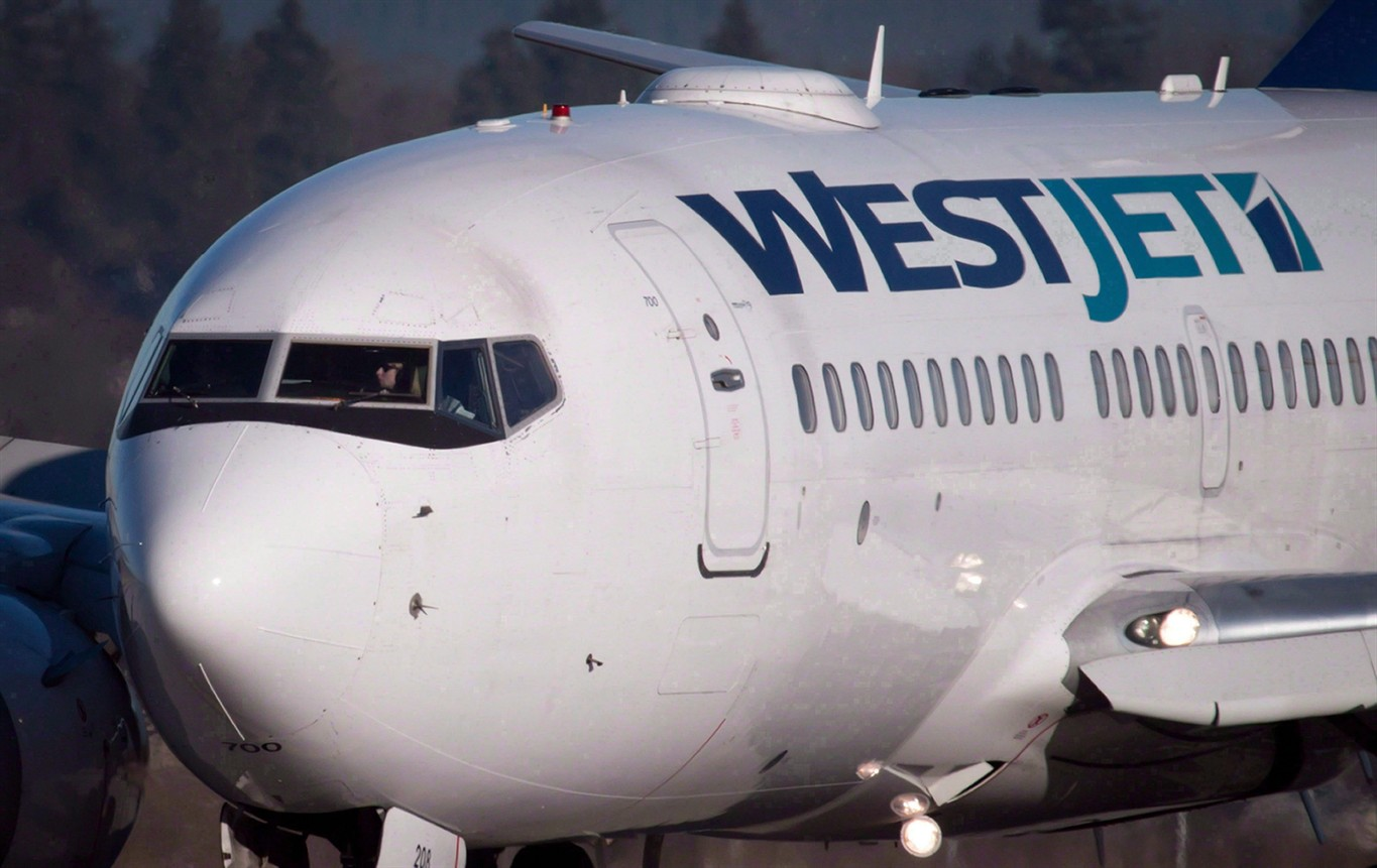 WestJet to offer ultra-low fares on new fleet