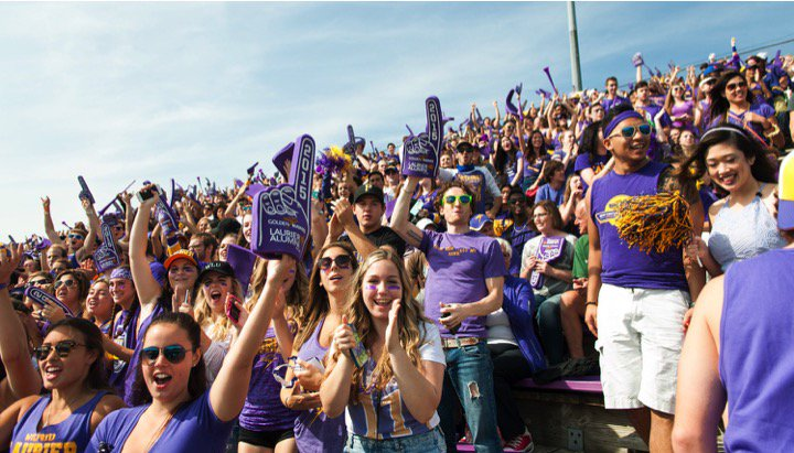over 100 charges laid during laurier homecoming
