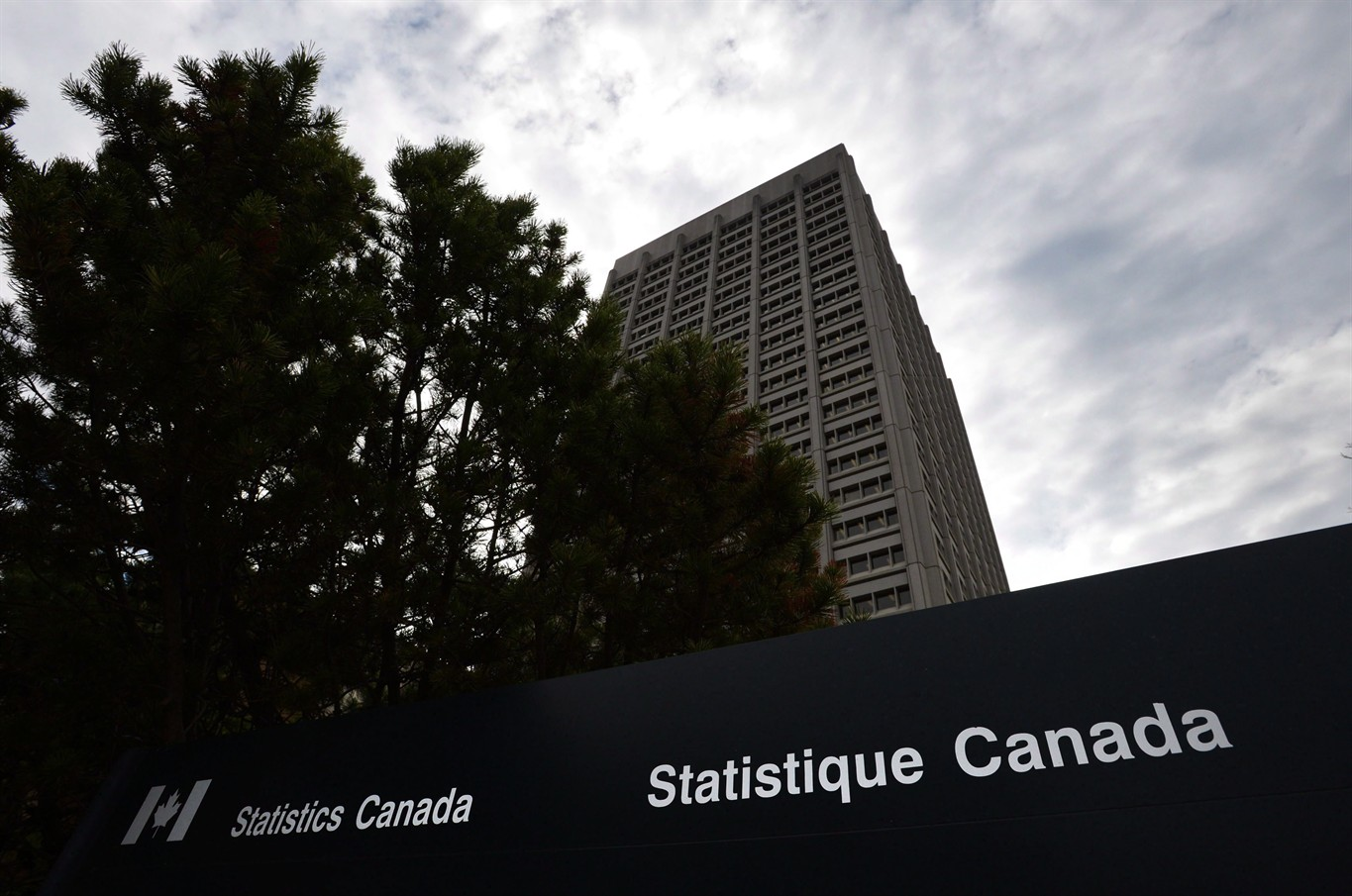 Bank of Canada to Announce Interest Rate, Economic Outlook