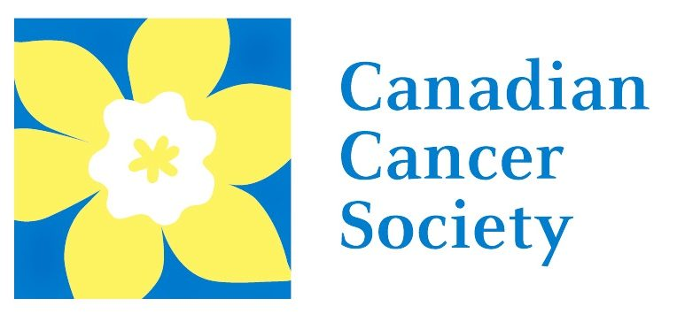 Canadian Cancer Society and Canadian Breast Cancer Foundation announce merge