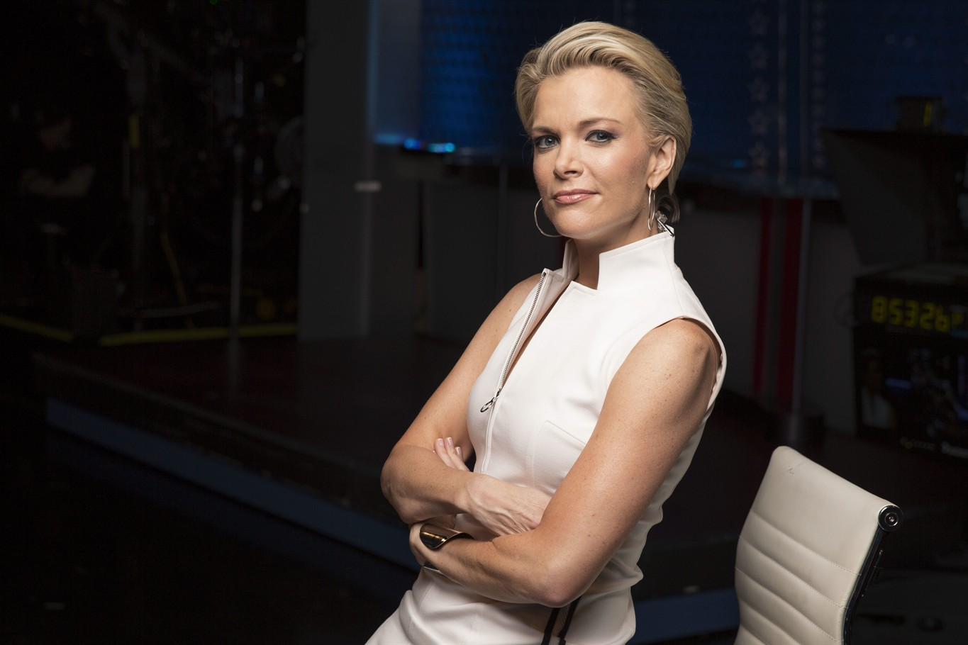 Megyn Kelly Opened Up About Leaving Fox News, Read Her Statement