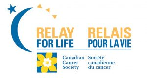 Relay For Life 2018 @ Shade's Mills Conservation Area | Cambridge | Ontario | Canada
