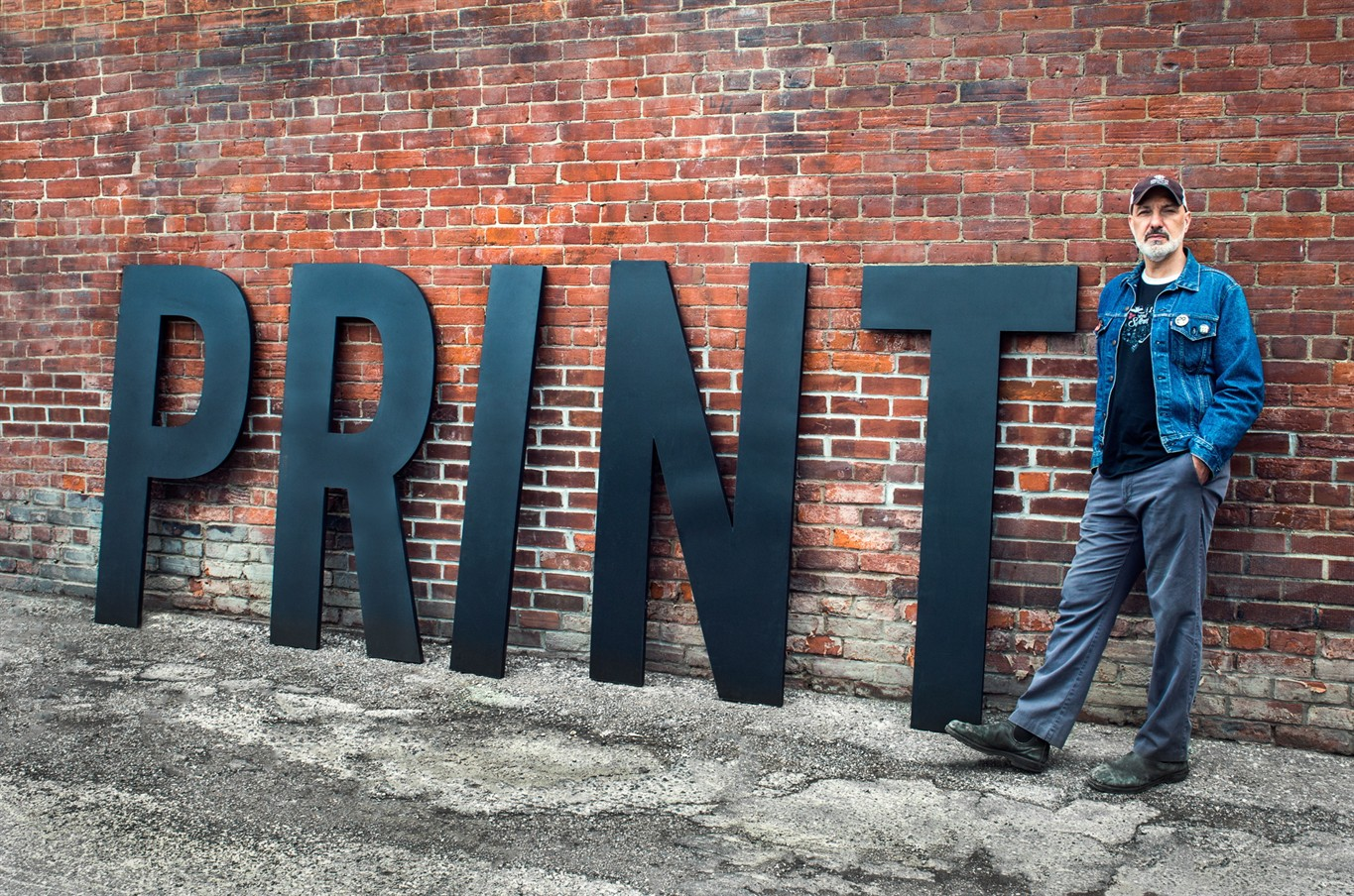 Writer and musician Dave Bidini to launch Toronto community newspaper