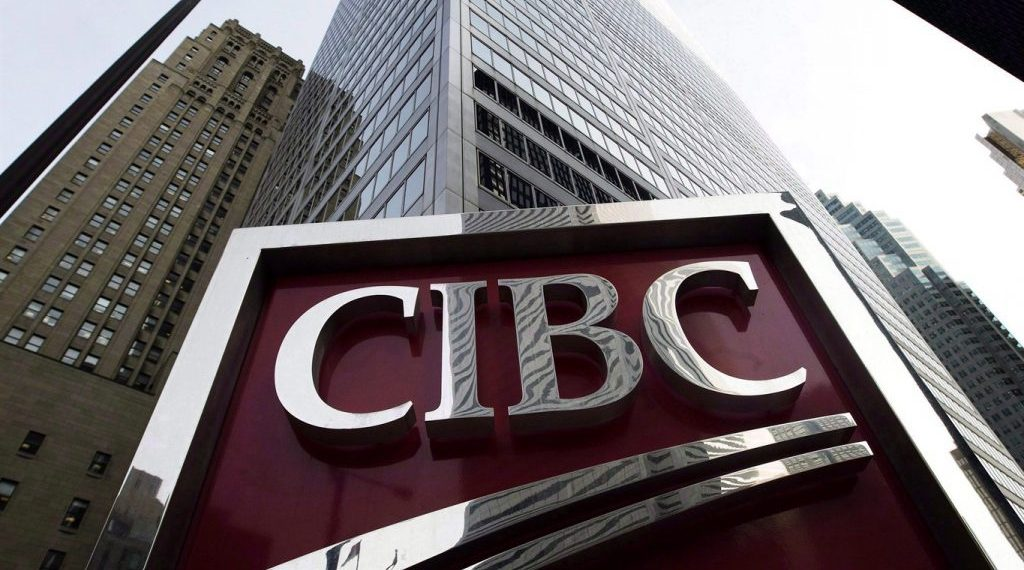 What the CIBC-PC Financial break-up means for consumers