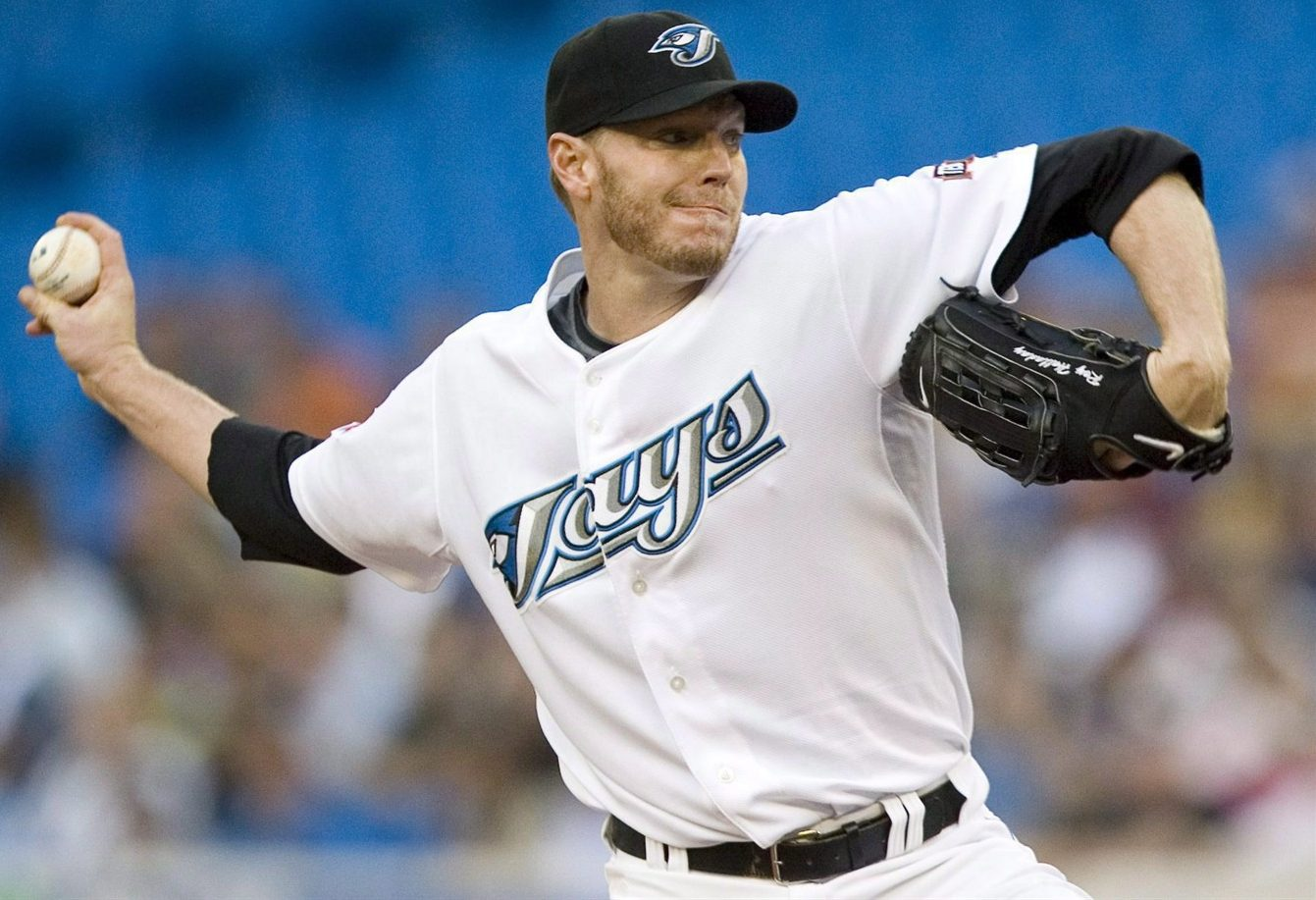 Roy Halladay autopsy reveals morphine, amphetamine in system at time of death