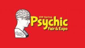 2018 First Star Psychic Fair & Expo @ Bingemans Conference Centre | Kitchener | Ontario | Canada