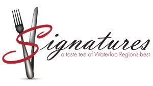 Signatures - A Taste Test Of Waterloo's Finest @ Catalyst 137 | Kitchener | Ontario | Canada