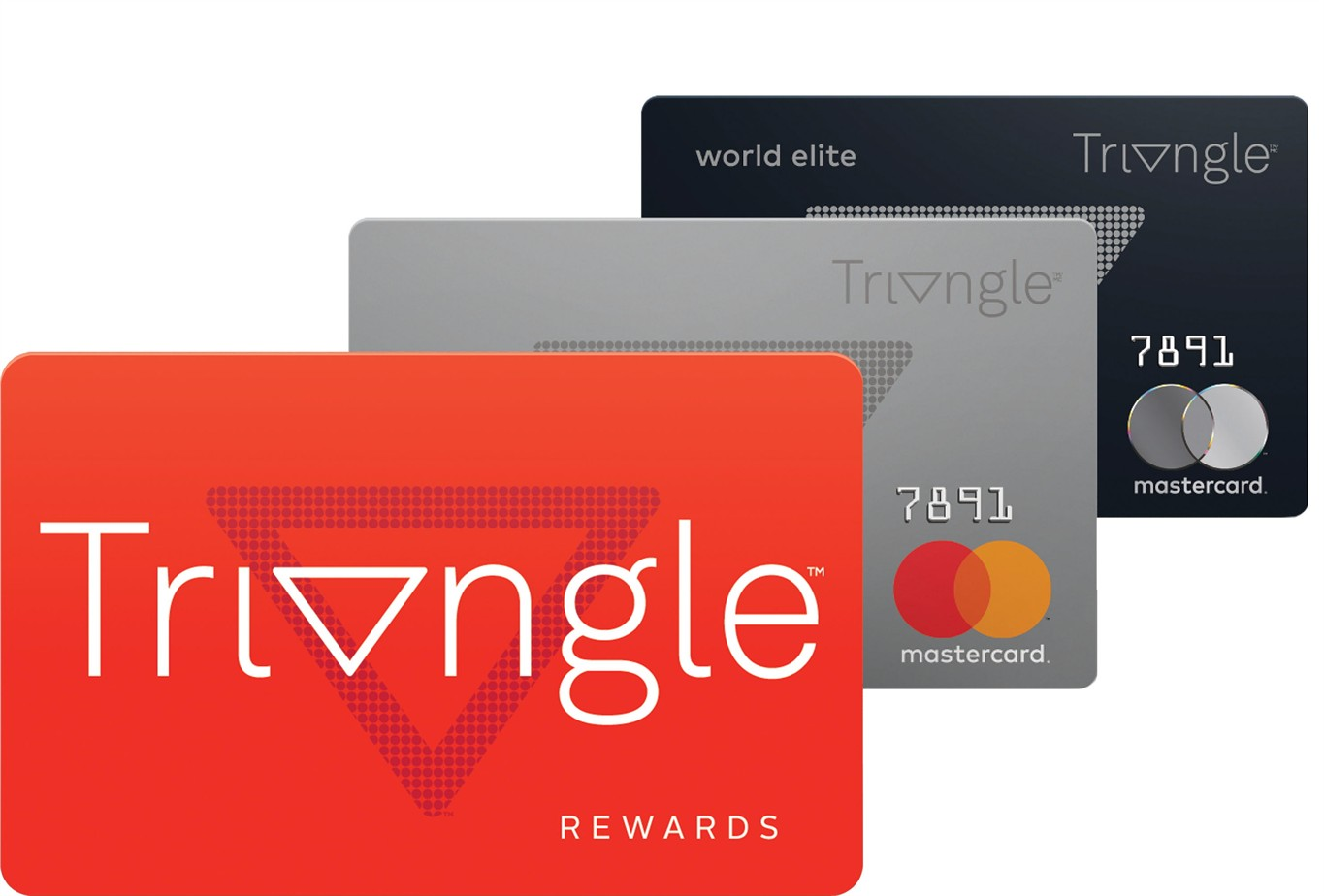 Canadian Tire Mastercard >> Canadian Tire Expands Loyalty Program To Cover More Retail