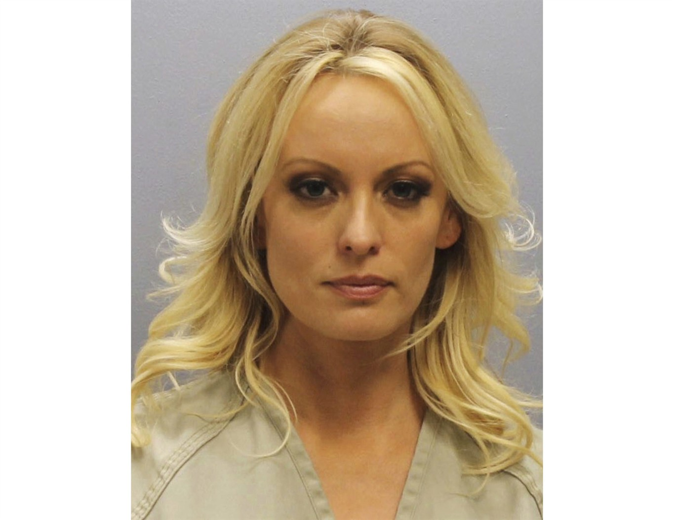 Image Result For Breaking Stormy Daniels Arrested In Sting Operation
