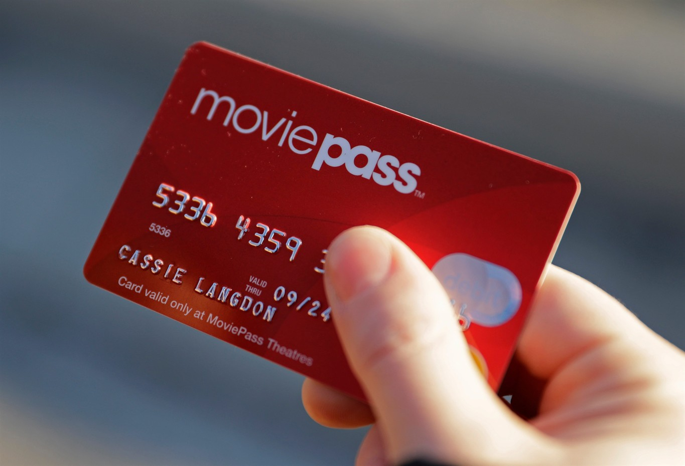 MoviePass is Raising Their Price As They Try to Become Profitable