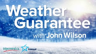 570 News Weather Guarantee Winter