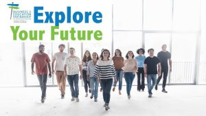 Explore Your Future - Business & Education Partnership of Waterloo Region @ Bingemans Conference Room