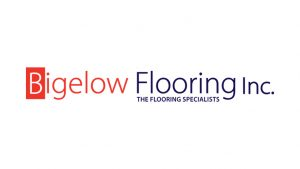Bigelow Flooring Inc