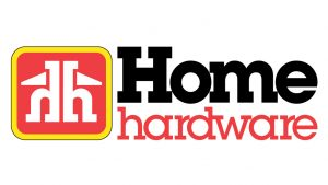 Swansons Home Hardware Building Centre