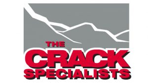 The Crack Specialists