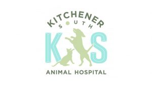 Kitchener South Animal Hospital