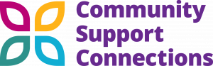 Community Support Connections