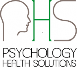 Psychology Health Solutions
