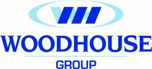 Woodhouse Group Inc.