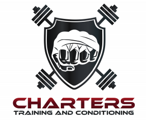Charters Training & Conditioning
