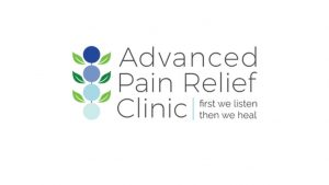 Advanced Pain Relief
