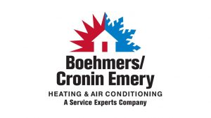 Boehmers/ Cronin Emery Service Experts