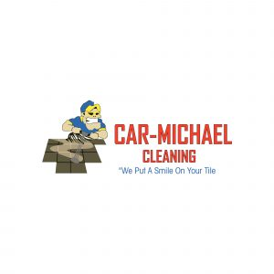 Car-Michael Cleaning