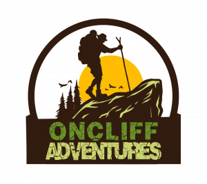 OnCliff Adventures