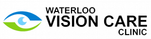 Waterloo Vision Care Clinic