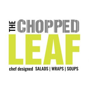 The Chopped Leaf (Boardwalk location)