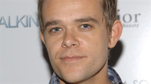 Actor Nick Stahl on March 11, 2008 in New York. THE CANADIAN PRESS/AP, Evan Agostini