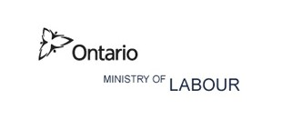 OntarioMinistryofLabour