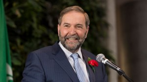 Image from www.ndp.ca
