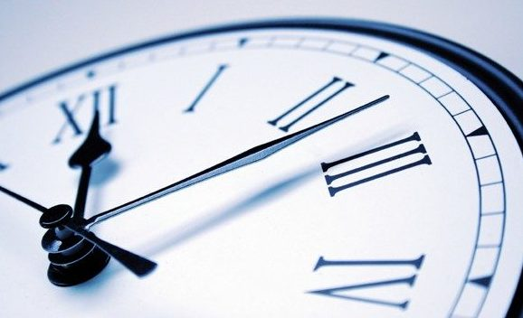 Daylight Saving Time an Opportunity to Check on Smoke, Carbon Monoxide Detectors
