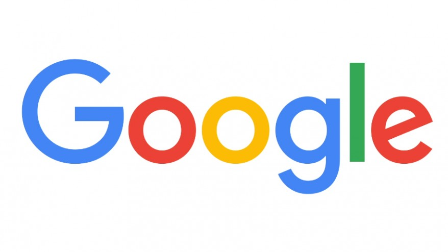 Google it: Google now the most valuable company in the ...