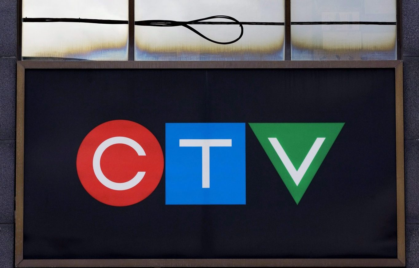 local sports programming gets cut from ctv kitchener 570