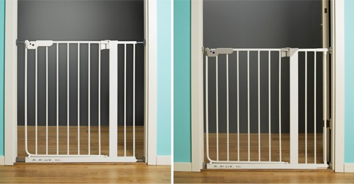 Penderie Ikea Portes Coulissantes ~ Ikea recalls safety gates for fear of causing injury to kids  570