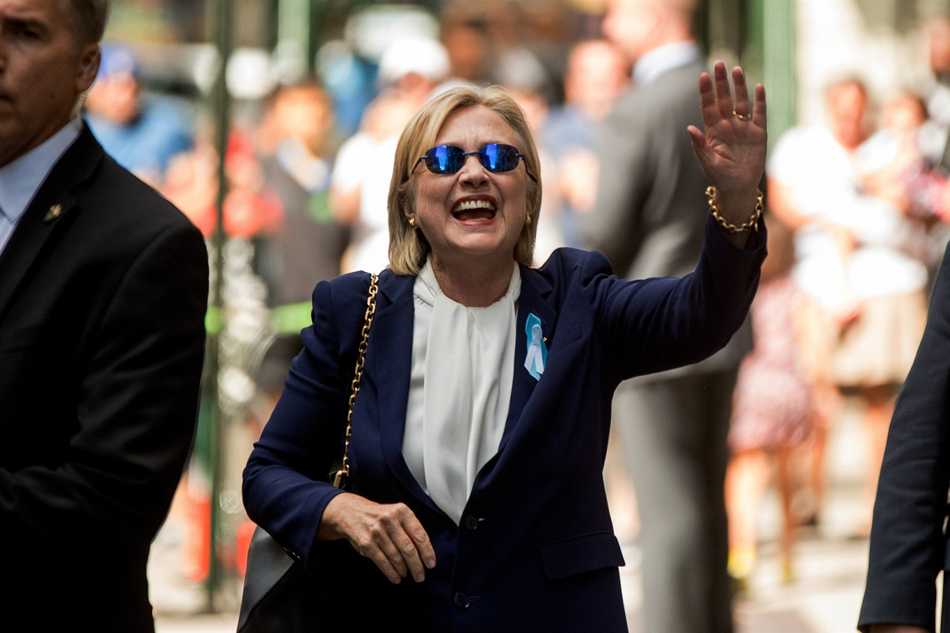 Hillary Clinton to release additional health records, campaign says