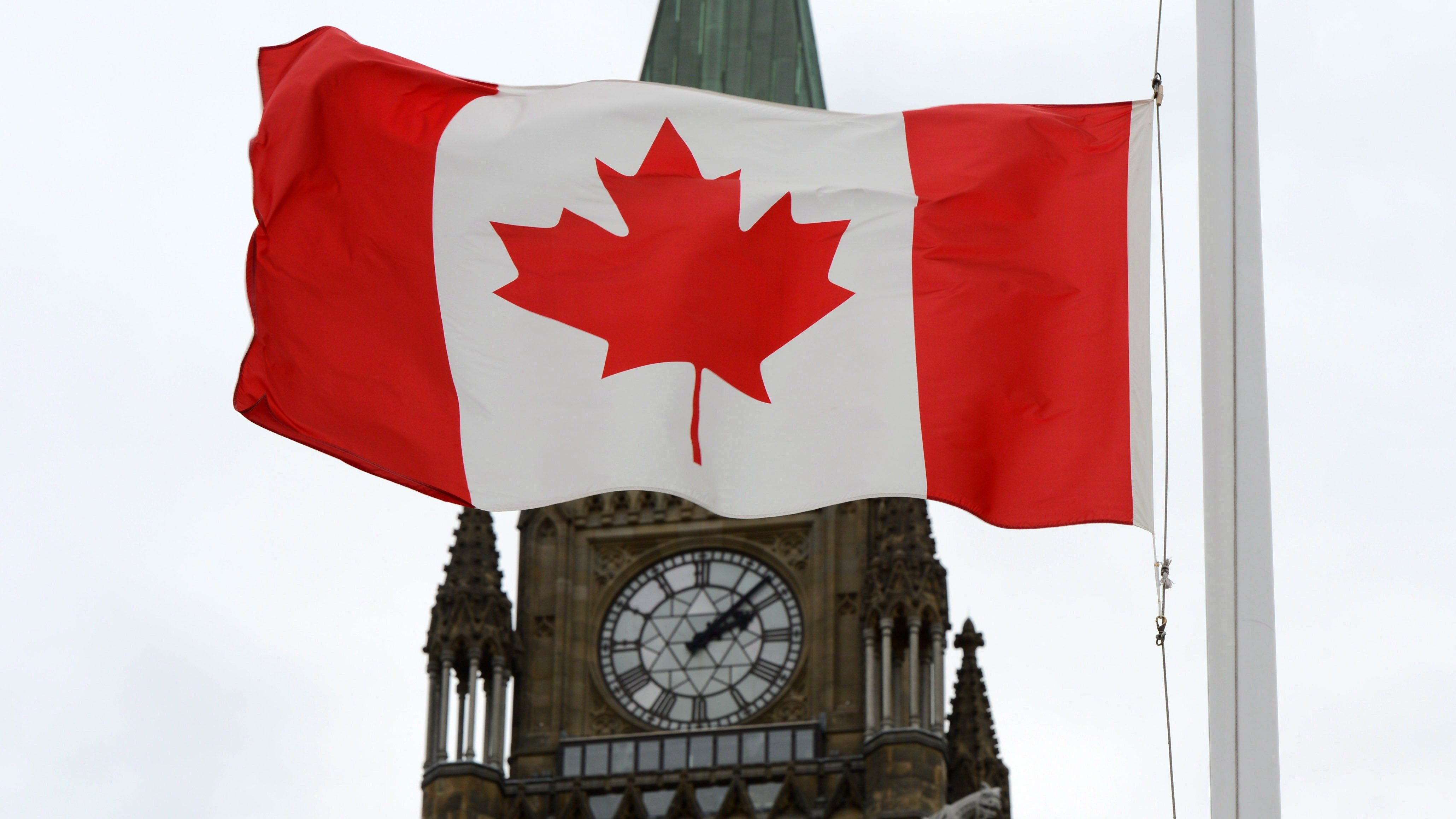 no change in canada u0027s threat level after assumed terror attack in