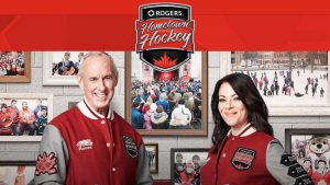 Hometown Hockey - Guelph! @ Downtown Guelph, Market Square | Guelph | Ontario | Canada