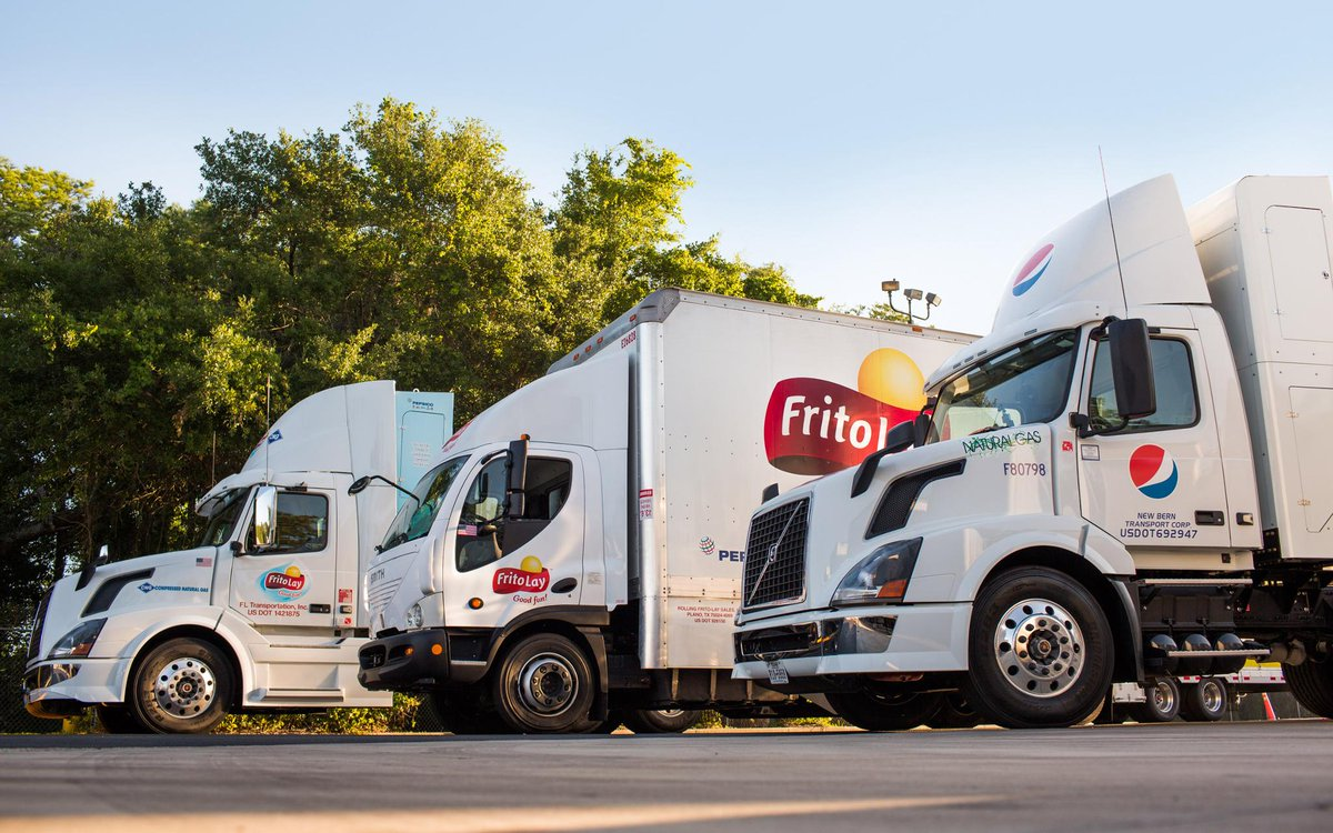 man extorted by escort in cambridge news frito lay expanding cambridge plant