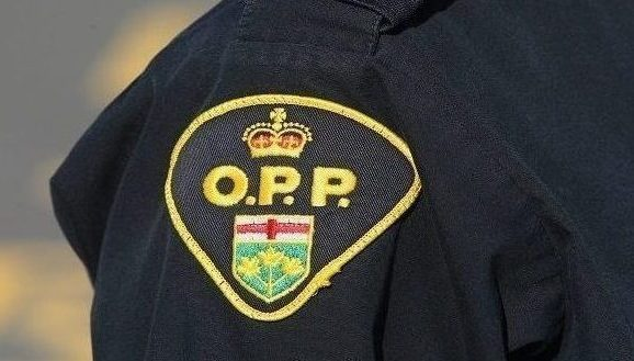 Aggressive driving-related deaths up 80 per cent on provincial roads: OPP