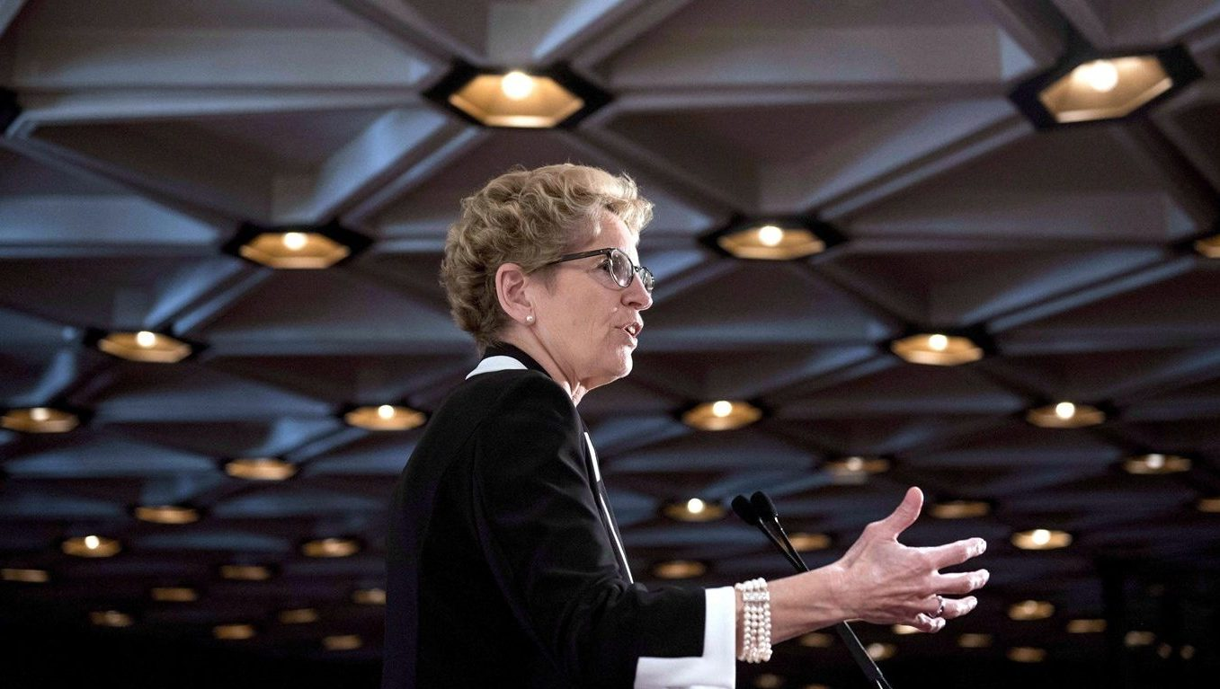 PC critic calls Ontario hydro prices 'debt retirement charge on steroids'