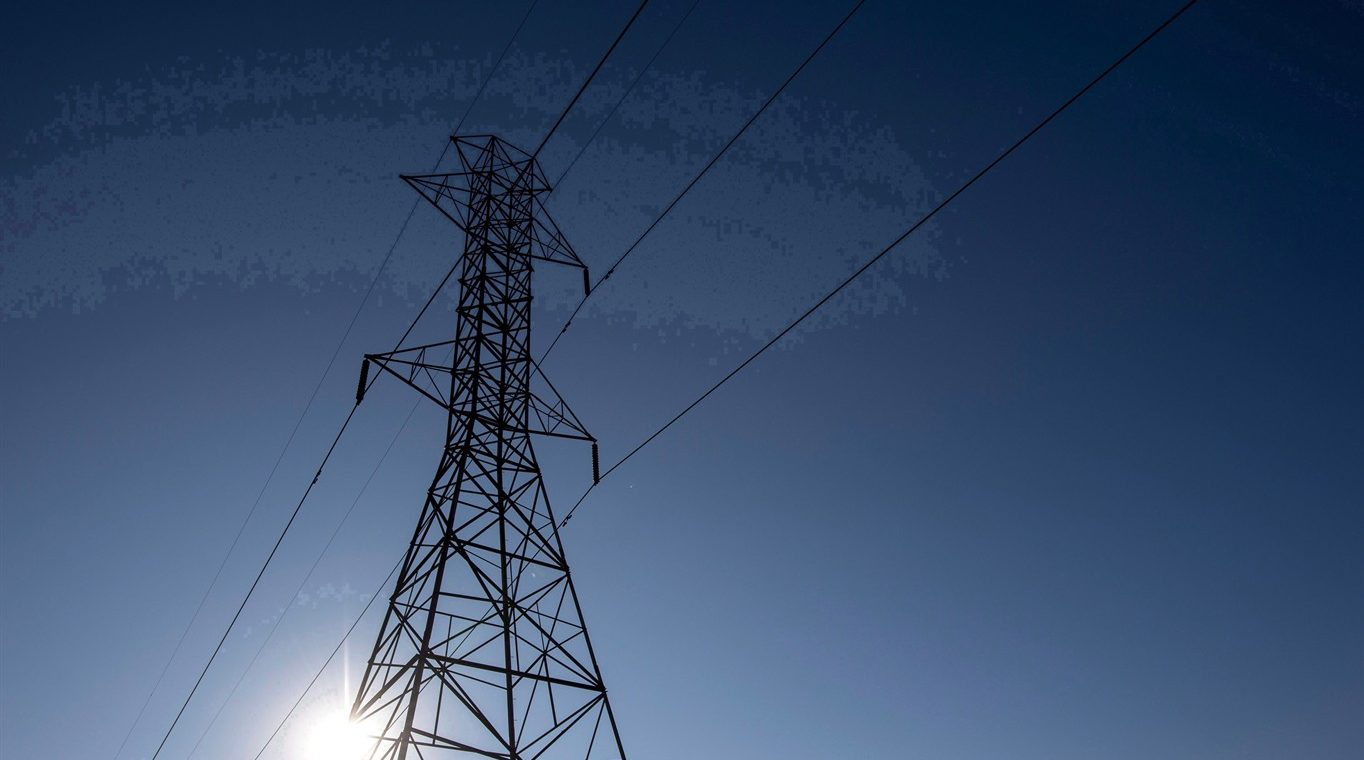 Ontario government obscuring true financial impact of cuts to hydro bills: AG